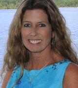 Linda Elphick, Agent in Manahawkin, NJ