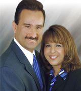 Michael Delgado, Real Estate Agent in Oxnard, CA
