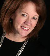 Jenny Tallmadge, Agent in Denver, CO