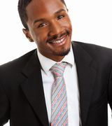 Tristian Phi…, Real Estate Pro in Brooklyn, NY