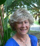 Marilyn Sake…, Real Estate Pro in Parrish, FL