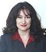 Elizabeth la…, Real Estate Pro in Hemet, CA