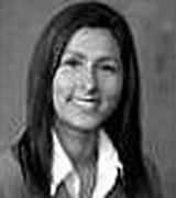 Deb Cimino, Agent in Las Vegas, NV