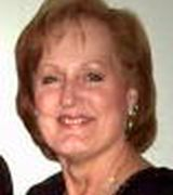 Cheryl  Gober…, Real Estate Pro in California City, CA