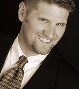 Jason  Kingery, Real Estate Agent in Loveland, CO