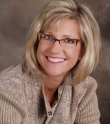 Diane Campsh…, Real Estate Pro in De Pere, WI