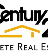 Century 21 P…, Real Estate Pro in Massapequa, NY