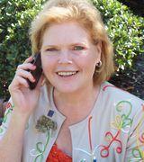 Profile picture for Debbie Norton