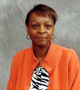 Denise Rount…, Real Estate Pro in Hamden, CT