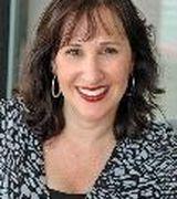 Madeline Sater, Agent in Atlanta, GA