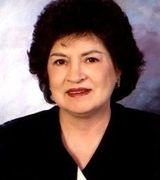 Loretta Zelenko, Agent in Pittsburgh, PA