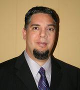 Michael Rapp, Agent in Phoenixville, PA