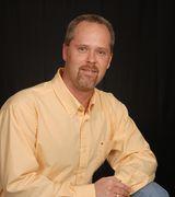 Eric Ward, Real Estate Pro in Tulsa, OK