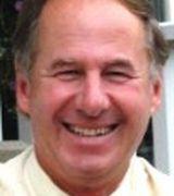 Paul  Lepere, Agent in Hampton Falls, NH