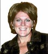 Melissa  Oliver, Agent in Bettendorf, IA