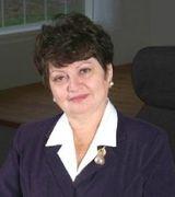 Karen Overbey, Agent in Springfield, IL