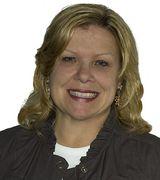 Kathy Haltem…, Real Estate Pro in Lansdale, PA
