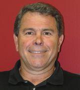 Henry DiYanni, Real Estate Pro in Pickerington, OH