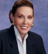 Profile picture for Linda Jamail  Marshall,ABR,QSC,REC
