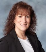 Alison Wilcke-Short, Agent in Huntingdon Valley, PA