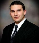 Anthony Cava…, Real Estate Pro in Channahon, IL