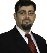 Sean Mena, Agent in Raleigh, NC