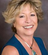Suzanne Gant…, Real Estate Pro in Austin, TX