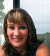 Marilyn Osborne, Real Estate Agent in North Falmouth, MA