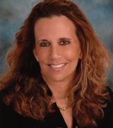 Debbie Strat…, Real Estate Pro in Rye, NY