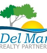 Chris Keller, Real Estate Pro in Del Mar, CA