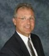 Neil Rockow, Agent in Rochester, NY