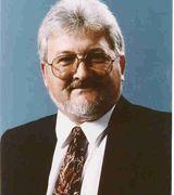 John  Carver, Agent in Bradford, MA