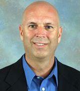Brett Ellis, Real Estate Agent in Fort Myers, FL