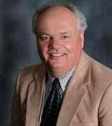 Norm Olson, Agent in Des Moines, IA