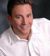 Profile picture for John Mauro