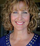 Joanie Willi…, Real Estate Pro in Paso Robles, CA