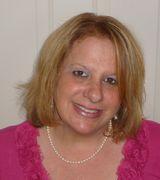 Profile picture for Sherri Resnick