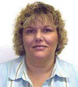 Profile picture for Sherri  Mudd