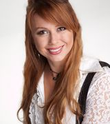 Olga Lund, Real Estate Pro in Cross Roads, TX
