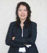 Lerma Sampang, Real Estate Pro in Houston, TX