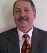 Norm LaBrecque, Agent in Tilton, NH
