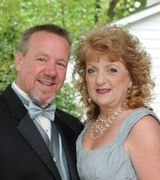 Maryann & Bill Gilpin, Agent in Milford, PA