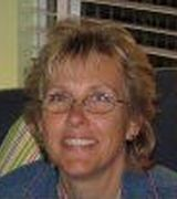 Annette  Montogmery, Agent in Georgetown, TX