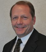 Jonathan  DuShaw, Agent in Warrren, PA