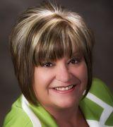Jolette Thom…, Real Estate Pro in Concord, NC