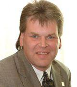 Profile picture for David Dursa