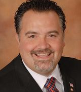 Carlos Perez, Real Estate Agent in Trumbull, CT