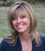 Profile picture for Kathy Humphrey