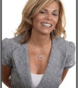 Gina Guerriero, Agent in Staten Island, NY