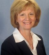 Linda Akers, Real Estate Pro in Rochester, NY